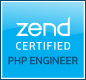 ZCE-PHP-Engineer